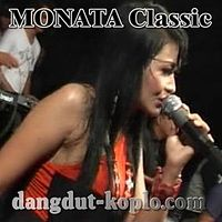Syahdu - Lilin Herlina - Monata Classic www.dangdut-koplo.com.mp3