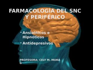 ansioliticos_y_antidepresivos.pptx