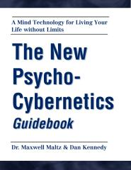 the new psycho-cybernetics.pdf