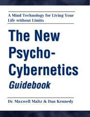 the new psycho-cybernetics.pdf