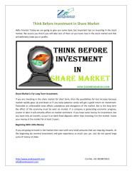 Think_Before_Investment_in_Share_Market.pdf