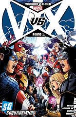 Vingadores vs X-Men #01 (de 12) (2012) (SQ).cbr