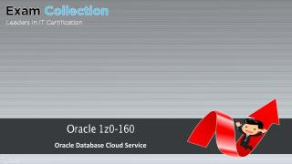 New Oracle 1z0-160 Examcollection VCE (PDF + Test Engine).pdf