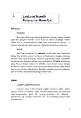 Panduan Praktikum  Buku Ajar.docx