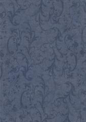 pattern118_c1_k01a4.pdf