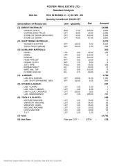 RCC IN BEAM(1  2  4 ) SC WD.rtf