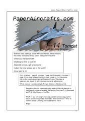 F-14.pdf