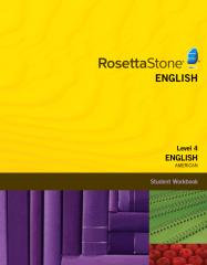 English_(American)_Level_4_-_Student_Workbook.pdf