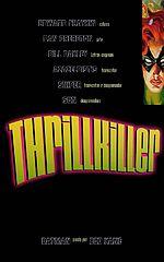 Batman - Thrillkiller HQ BR DarkseiDClub.cbr