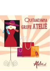 Placa Grife Quitandinha .pdf