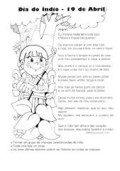 107 Atividades de História e Geografia - 2ª Série.doc