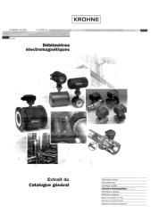 009-krohne_extrait_catalogue_general.pdf