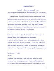 PROVA DE FOGO.pdf