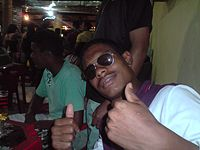 Bruxo do reggae vs.2012.mp3