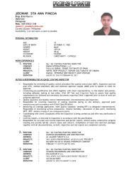 Joemar S. Pineda Painting Inspector.pdf