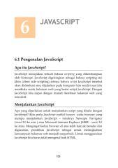 IWD-06-JAVASCRIPT.pdf