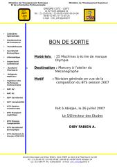 BON DE SORTIE 4.doc