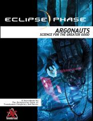 PS+21808_EclipsePhase_Argonauts.pdf