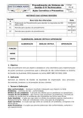 PQ-16_Ação Corretiva e Preventiva.doc