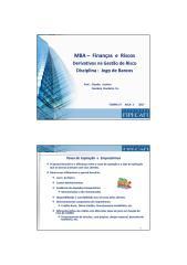 Aula 1 Derivativos_.pdf