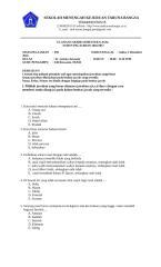 SOAL KELAS 11 - UAS GASAL 2016-2017.docx