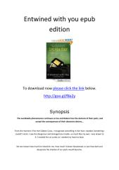 Entwined with you epub edition.pdf