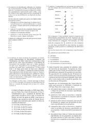 Matemática Vol1.pdf