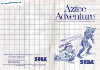 Aztec_Adventure_-_Manual_-_SMS.pdf