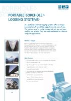 portable_logging_systems scanners.pdf