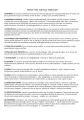Temas redação Vol1.pdf