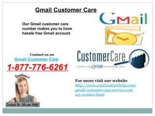 Gmail -Customer -Care.pdf
