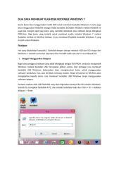 Cara membuat flashdisk bootable Win7 R1.docx