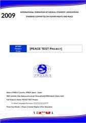 SCORP_Projects_Form_08-09(Japan-PTP).doc