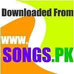 The Train - Teri Tamanna (Club Mix by Akbar Sami).mp3
