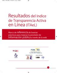 Resultados ITAeL e ICL.pdf
