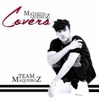 Matheus Queiroz - Kiss Me Slowly (Parachute cover).mp3