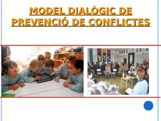 prevencio_primaria.ppt