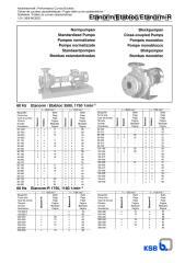 027-etanorm-R.pdf