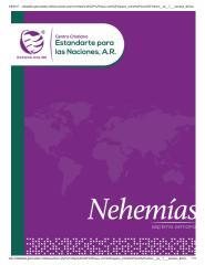 Nehemias_7-Semana.pdf