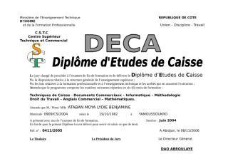 FUSION_DECA 1.doc