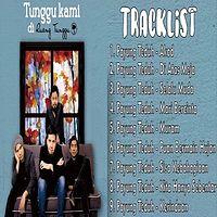 Payung Teduh - Ruang Tunggu (Full Album) (1).mp3