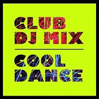 [Club DJ Mix 03] - 17 Marsal Ventura - Stay With Me (Feat. Larrick Ebanks) (Albert Kick Radio Remix).mp3
