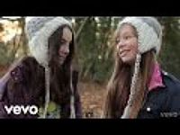 Connie Talbot - Count On Me (HQ) [olozmp3.net].mp3