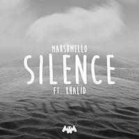 01 - Silence.mp3