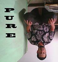 Seperti Kekasihku yang Dulu (Padi Cover).mp3