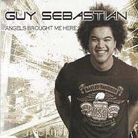 Guy Sebastian - Angels Brought Me Here OniMp3.mp3